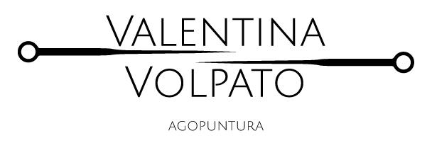 Valentina Volpato
